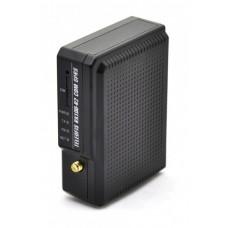 GSM модем TELEOFIS RX100-R2