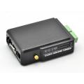 GSM контроллер TELEOFIS ZATVOR