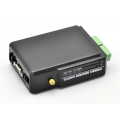 GSM контроллер TELEOFIS RX602-R2 Professional
